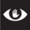 StopWatching.Us's avatar