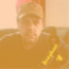 PROFESSIONAL INFIDEL's avatar