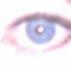 Jaice Harmon's avatar