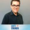Rob Archer 🎙's avatar