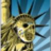 dead patsy's avatar