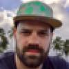Alex Kotch 🔥's avatar