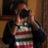 Varad Mehta's avatar