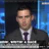 Ari Cohn's avatar