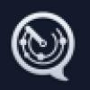 Trendsmap Seattle's avatar