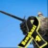 EL CID's avatar