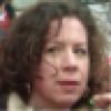 Erica Werner's avatar