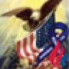 ConservativeInCa's avatar
