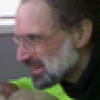 CAHeidelberger's avatar
