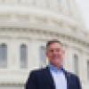 Rep. Scott Peters's avatar