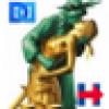 objkshn's avatar