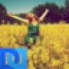 gin 's avatar