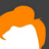 Team Coco's avatar