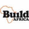 Build Africa's avatar