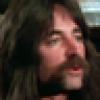 Harry Shearer's avatar