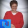 Dorothy Schomburg's avatar