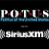 SiriusXM P.O.T.U.S.'s avatar