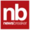 NewsBreaker's avatar