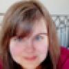 Ann Aguirre's avatar