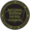 NBPC's avatar