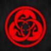 Steven Neal's avatar