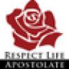 Respect Life STL's avatar