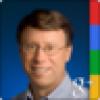 Don Dodge's avatar