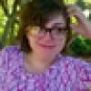Ariane Lange's avatar