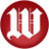 The Washington Times's avatar