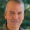 Dan Sullivan's avatar