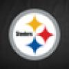 Pittsburgh Steelers's avatar