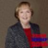 DonnaMartinNetherton's avatar