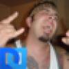 Joey Ruotolo's avatar
