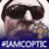 Robert Jr.'s avatar