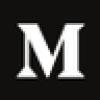 Medium's avatar