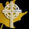 CCCB's avatar