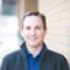 Dan Chuparkoff's avatar