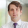 Frank Fralick's avatar