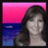 KMac 🇺🇸🥑🇺🇸's avatar