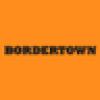 Bordertown's avatar