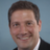 Congressman Tim Ryan's avatar