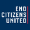 End Citizens United's avatar