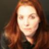 Holly Figueroa O'Reilly's avatar