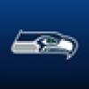 Seattle Seahawks's avatar