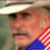 Tom T. ن ™'s avatar