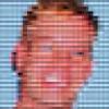 Ernest Lee Luning's avatar