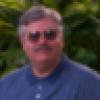 Howard Rothenburg's avatar