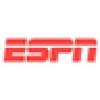 ESPN PR's avatar