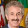 LA City Attorney's avatar