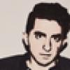 Ryan James Girdusky's avatar